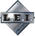 Lyneborg Equipment
