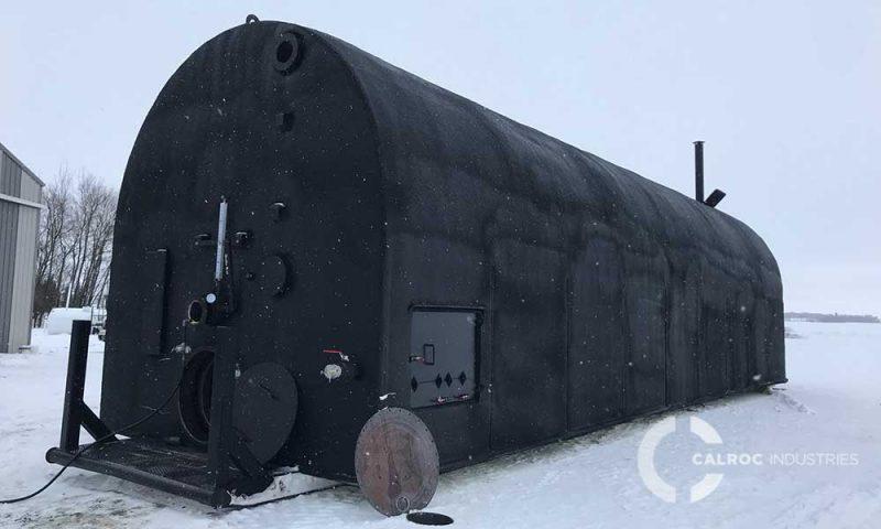 1200-bbl-Tank-Alberta-1