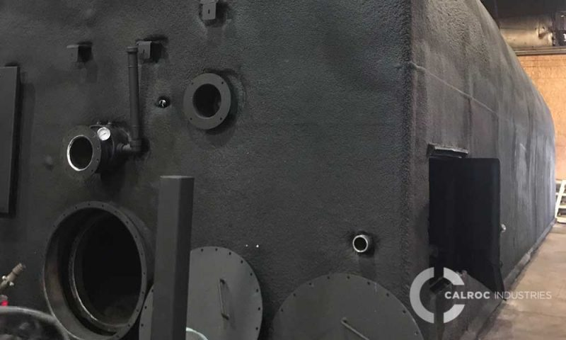 1200-bbl-Tank-Alberta-29