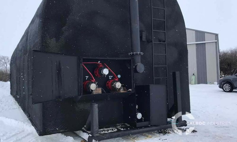 1200-bbl-Tank-Alberta-3