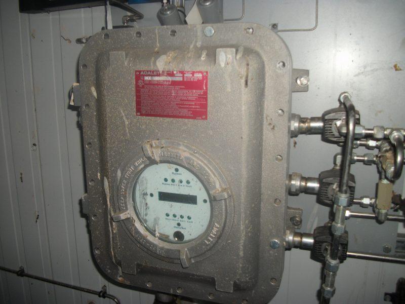 DSCF7281